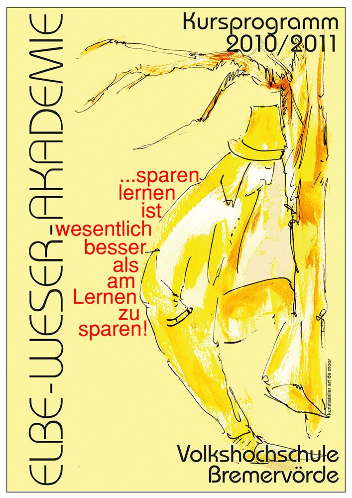sparen_lernen_HG.indd
