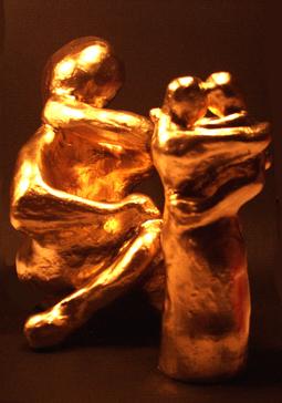 zwei mal Gold_0263